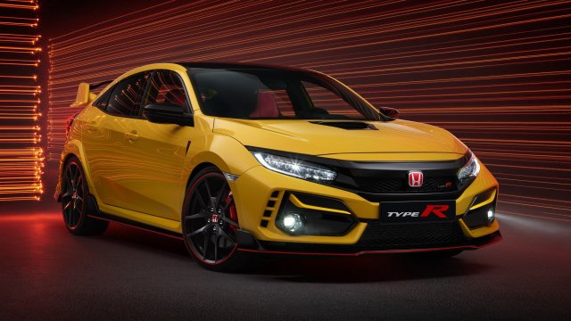 2021-honda-civic-type-r-limited-edition-03.jpg