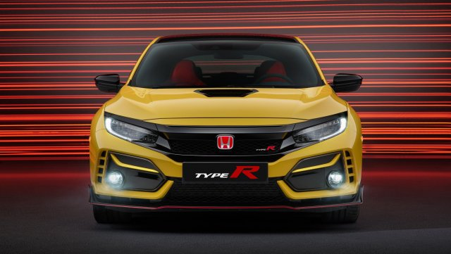 2021-honda-civic-type-r-limited-edition-04.jpg
