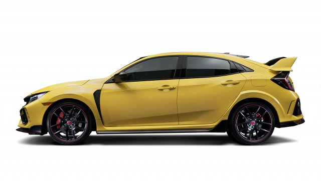 2021-honda-civic-type-r-limited-edition-1.jpg